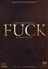 Fuck    (Brad Armstrong Film) 2 Disc Set