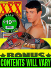 Bonus Pack Male $19.99
