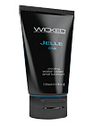 Wicked Lube Jelle Chill 4 oz